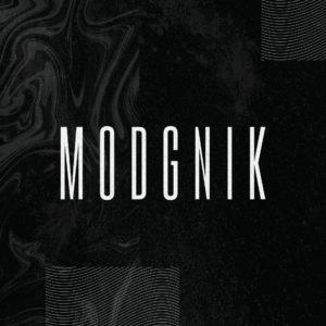Modgnik is kingdom spelled backwards