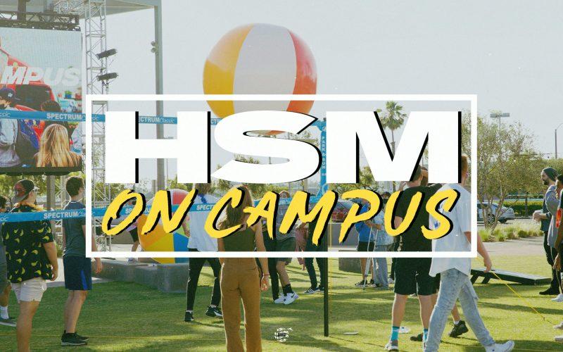 HSMonCampus_v3