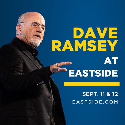 Ramsey-A-tEastside-anaheim-september-11-12