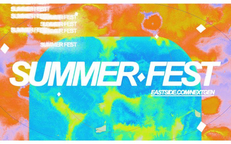 SummerFest-JHM-HSM