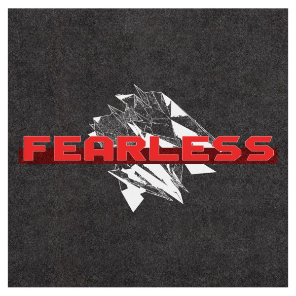fearless-square