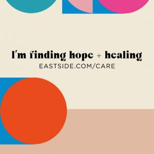 im-finding-Hope-and-Healing-story